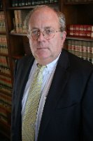 Robert E. Maclin III
