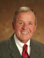 Robert E. Parsons
