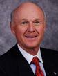Robert E. Tait Esq.
