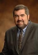 Robert F. Daley