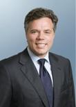 Mr. Robert F. Macdonald Jr., Esq.