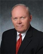 Robert F. Wilkinson