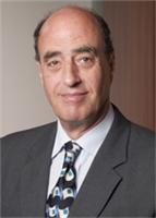 Robert Fabrikant