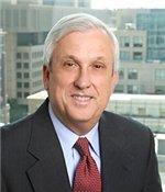 Robert G. Ames