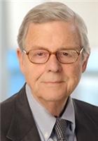 Robert G. Baynes:�Lawyer with�Nexsen Pruet, LLC