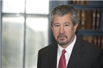 Robert G. Gibbs:�Lawyer with�Morris James Wilson Halbrook & Bayard LLP