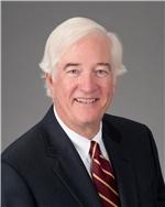Robert G. Holt