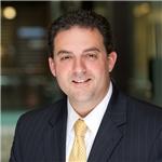 Robert G. Marasco:�Lawyer with�Procopio, Cory, Hargreaves & Savitch LLP