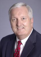 Robert G. Stern