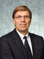 Robert G. Stevens