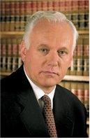Robert Gray Sullivan