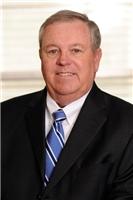 Robert H. Pettey, Jr.:�Lawyer with�Samford & Denson, LLP