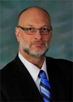 Robert Herz:�Lawyer with�Law Offices of Robert Herz, P.C.