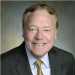 Robert J. Alter