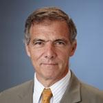 Robert James Anello