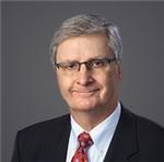 Robert J. Bartel