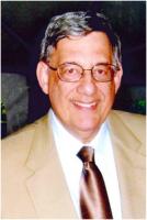 Robert J. Bernhardt