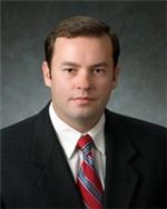 Robert J. Bowman