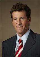 Robert J. Francavilla:�Lawyer with�Casey Gerry Schenk Francavilla Blatt & Penfield, LLP