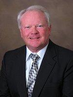 Robert J. Gill