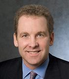 Robert J. Giuffra Jr.