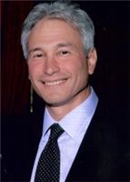 Robert J. Gordon, Esq.