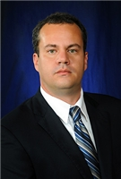 Robert J. Hayes, Jr.