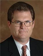 Mr. Robert J. McGuire