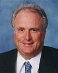 Robert Jay Mittman