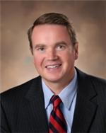 Robert J. Morrill
