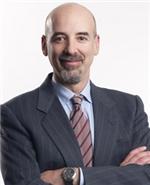 Robert J. Nelson:�Lawyer with�Lieff, Cabraser, Heimann & Bernstein, LLP