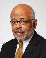 Robert L. Archie Jr.