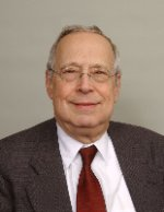 Robert L. Bachner