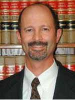 Robert L. Baumann