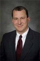 Robert L. Blank