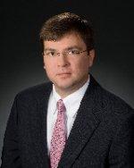Robert L. Carothers, Jr.:�Lawyer with�Jones Walker LLP