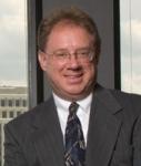 Robert L. Coco