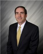 Robert L. Freeman