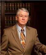 Robert L. Greer:�Lawyer with�Baird Williams & Greer, LLP