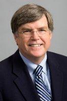 Robert L. Harrison