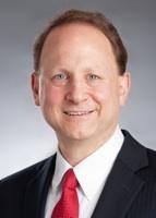 Robert L. Kann