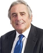 Robert L. Lieff