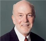 Robert L. Palmer