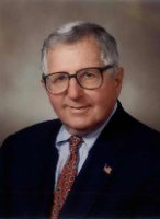 Robert L. Trohn:Lawyer withGrayRobinson, P.A.