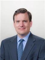 Robert L. Welch