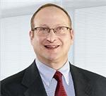 Robert Michael Barrack