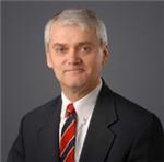Robert M. Bisanar:�Lawyer with�Ogletree, Deakins, Nash, Smoak & Stewart, P.C.