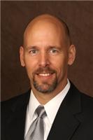 Robert M. Bolton