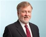 Robert M. Gault