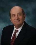 Robert M. Hess